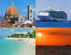 Best Exotic Locations for Medical Conferences