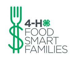 Learn about the #4HFoodSmartFamilies program and how you can help your (and other families in your community) stay healthier this holiday season - this is SUCH an amazing program! http://parentpalace.com/2017/11/4h/ #IC #ad