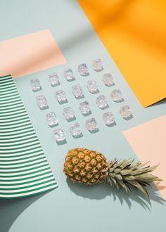 Pineapple: