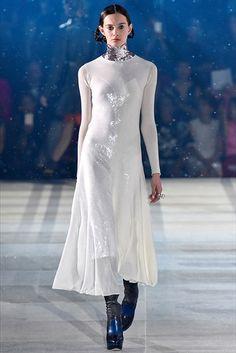 Christian Dior: Pre-Fall 2015