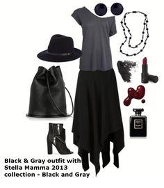 style with stella mamma nontoxic fashion silicone necklace toxic bpa umetal free