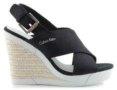 koturny calvin klein jeans re9519elaine black Models, Calvin Klein Jeans, Wedges, Shoes, Black, Fashion, Templates, Moda, Zapatos
