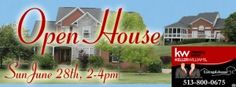 Open House Lebanon Ohio  481 Harbor – Lebanon Ohio 45036 Turtle Creek Township Sun 6/28/2015 2-4 Must See – Move in Ready FIRST FLOOR MASTER BEDROOM! - http://www.ohio-lebanon.com/homes-in-lebanon-ohio-warren-county-sell-or-buy-a-house-in-lebanon-ohio-real-estate-realtor/open-house-lebanon-ohio-481-harbor-lebanon-ohio-45036-turtle-creek-township-sun-6282015-2-4-must-see-move-in-ready-first-floor-master-bedroom/