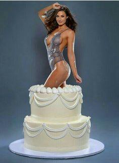 The Best of Beauty: Photo Happy Birthday For Him, Happy Birthday Wishes Images, Birthday Wishes For Daughter, Birthday Poems, 19th Birthday, Birthday Greetings, Girl Birthday, Happy New Year 2019, Happy B Day