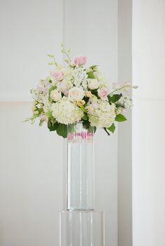 Pink Pelican Weddings  #DestinationWeddings #SebastianFlorist #Ceremony #VeroBeachWeddings #SebastianWeddings  https://www.facebook.com/pinkpelicanweddings www.verobeachweddingflowers.com www.sebastianflorist.com https://twitter.com/PinkPelican1