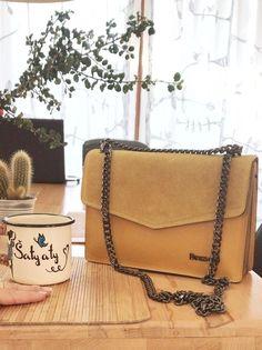 Kate Spade, News, Blog, Fashion, Moda, Fashion Styles, Blogging, Fashion Illustrations