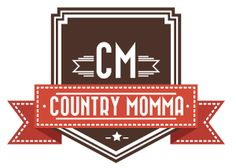 Country Momma by Terry LaMasters, via Behance