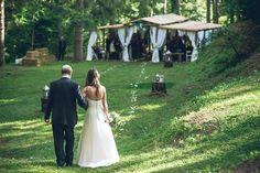 Mas del Silenci #bodas #decoracion #aperfectlittlelife ☁ ☁ A Perfect Little Life ☁ ☁ para ver más visita nuestra web: www.aperfectlittlelife ☁