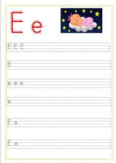 28 Best I Images Preschool Writing Preschool Worksheets