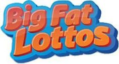 If you are interested in playing lotteries and winning some amount of money, Big Fat Lotteries can be the right answer for you. There are many people that have subscribed with this company, and accordingly they have gained lots of money.
