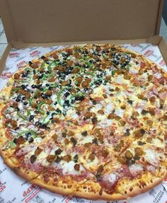 The best kind of party starter. #BMPPGlendale https://ordernow.bigmamaspizza.com/locations/glendale/