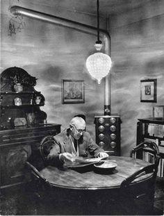 Mario de Biasi,(Italian, 1923) Giorgio Marandi,1959