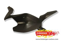 Ilmberger Swingarm Cover Carbon - Ducati 1199 Panigale  www.italianmotostyles.com