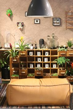 how we live interior design shop in cologne visitkoeln urbancgn ricarda