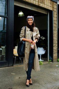 #streetstyle #turban #netrob_blog