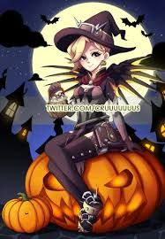 Image result for anime art