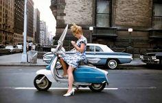 Image result for henri cartier bresson color photos