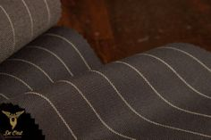 Huddersfield Folly Hall Collection Luxury Worsted Wool (45 of 82)_mini.jpg