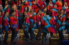 Unity in Music http://beckleylocalnews.com/unity-in-music/