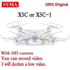 Focus on what you do best SHOP Original SYMA X5C.... Check it out.  http://uniqbrands.com/products/original-syma-x5c-1-upgrade-version-syma-x5c-2-4g-professional-aerial-camera-drone-with-2-0mp-camera-hd-rc-quadcopter-dron-toy?utm_campaign=social_autopilot&utm_source=pin&utm_medium=pin