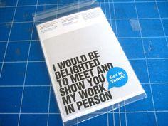 Beautiful Catalog Design Ideas to Spark Creativity