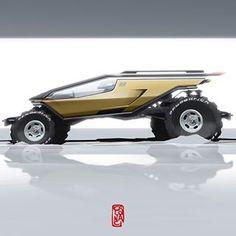 Car Design Sketch, Car Sketch, Futuristic Cars, Futuristic Design, 4x4, Design Autos, Jimny Suzuki, Preppy Car, Offroad