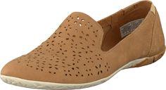 Merrell - Mimix Daze Brown Sugar Brown Sugar, June, Wedges, Shoes, Fashion, Moda, Shoes Outlet, Fashion Styles, Shoe