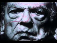 """Richard Avedon- Darkness and Light, 1995. Full feature film; from the """"American Masters"""" Series including significant interviews with Avedon himself."""