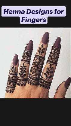 Latest Henna Designs, Back Hand Mehndi Designs, Stylish Mehndi Designs, Full Hand Mehndi Designs, Mehndi Designs Book, Mehndi Designs For Girls, Mehndi Designs For Beginners, Mehndi Designs For Fingers, Mehndi Designs For Hands