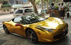 12 Best Bmw Images On Pinterest Hs Sports Lamborghini And