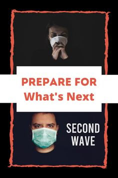Learn common myths the CDC seems to be hiding in plain sight, the best ways to prepare, access the highest quality supplies, and more! Click the link now. (Approx 3-4 minute read) Emergency Preparedness Kit, Emergency Supplies, Survival Prepping, Survival Skills, Common Myths, Survival Items, Squash Casserole, Medical Problems, Flu