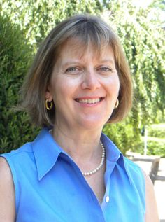 We are pleased to welcome Jane Kulow today as a regular guest, writing on parenting through the college admission process. Kulow's personal blog, Dr. StrangeCollege or, How I Learned To Stop Worrying and Love the Journey, covers the ebb and flow of the path to college for her three children, dubbed the Mod Squad.