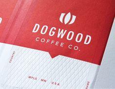 03_31_11_dogwoodcoffee5