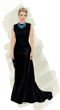 NTHLEE #oscars #theoscars #oscars2015 #dakotajohnson #50shadesofgrey #cateblanchett #agatatrzebuchowska #ida #event #night #fashion #illustration #fashionillustration #ilustracja #moda #project #photoshop #adobe #illustrator #graphicdesign #design #graphic #art #digital #digitalart #wacom #wacomintuos #madewithwacom