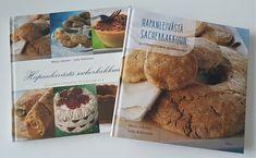 Ruokaisa gluteeniton kasvispiirakka | Himoleipuri 200 Calories, Muffin, Breakfast, Food, Morning Coffee, Essen, Muffins, Meals, Cupcakes