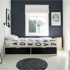Creative Bedroom Ideas for Boys Crazy 6 year old boy bedroom ideas to refresh your home Creative Bedroom Ideas for Boys Boy Bedroom Design, Single Bedroom, Room, Room Design, Home, Home Bedroom, Luxury Bedroom Furniture, Bedroom Design, Teenage Room