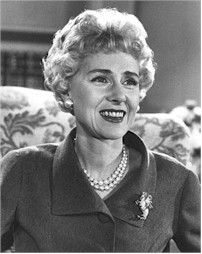 Clare  Boothe Luce (1903-1987) was the first American woman appointed to a major ambassadorial post. Republican President Eisenhower appointed her as ambassador to Brazil, 1959,  and Italy, 1953-1956. In 1942, Luce won a Republican seat in the US House of Representatives representing Fairfield County, Connecticut, the 4th Congressional District, serving through 1947. She campaigned for every Republican presidential candidate from Wendell Willkie to Ronald Reagan.