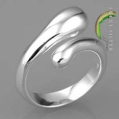 Silver Queen Ring Jewellery Diy, Jewlery, Silver Rings, Queen, Jewerly, Schmuck, Jewelry, Jewels, Jewelery