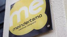 Bedrijfsvideo Meindertsma Reclame