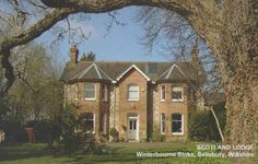 Stonehenge B&B, Winterbourne Stoke, Salisbury, Wiltshire, England. Bed and Breakfast. Accommodation. Holiday. Travel. Breakfast.