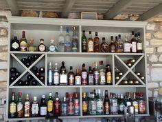 Type 1, Liquor Cabinet, Facebook, Storage, Photos, Furniture, Home Decor, Purse Storage, Pictures