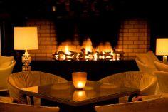 Hotel Park Hyatt - Zurich hotels | HotelDirect.com