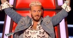 Divorce entre The Voice et M Pokora http://xfru.it/BnCeSU