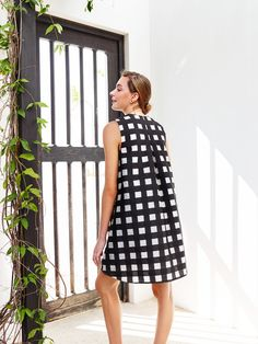 Abbey Glass Spring Summer 2017//Ellie dress// Photography: Wedig + Laxton