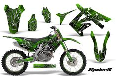 Honda Graphic Kits - Honda MX Decals and Stickers for dirt bikes crf cr cr crf crf xr cr Honda Dirt Bike, Dirt Bikes, Motocross, Decals, Motorcycle, Kit, Stickers, Color, Design