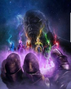Curiously expected Avengers: Endgame's ticket sales date has been announced. To our knowledge, Avengers: Endga Vision Marvel Comics, Marvel Dc Comics, Marvel Avengers, Marvel Fanart, Avengers Film, Marvel Memes, Thanos Marvel, Marvel Infinity, Infinity War