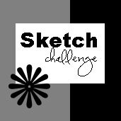Sketch Challenge - Paper Craft Planet