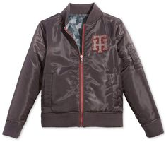 0fc3364cd87a 896 Best Girls  Jackets Fashion images in 2019