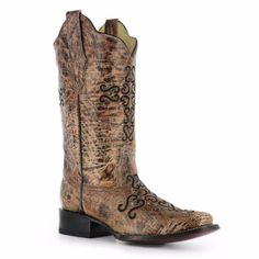 1a8083a1bd1 57 Best Christmas List images   Cowgirl boot, Cowgirl boots, Cowboy ...