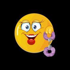 The mind of Elias Chatzoudis Animated Smiley Faces, Animated Emoticons, Funny Emoticons, Funny Emoji, Duck Emoji, Blue Emoji, Emoticon Love, Emoji Love, Angry Emoji